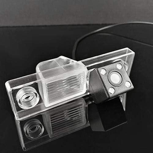 Tamkyo 自動車用逆転後方カメラ、 Epica/Lova/Aveo/Ctiva/Cruze/Lacetti Hrv/Spark に適用されます