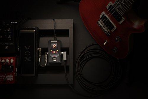Korg PBAD Pitch-black Advance Tuner by Korg (Image #3)