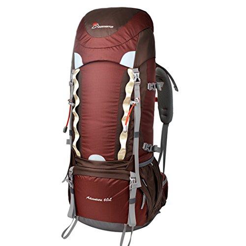 mountaintop-outdoor-waterproof-hiking-climbing-backpacks-60l-maroon