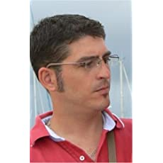 Fede Martin Arroyo