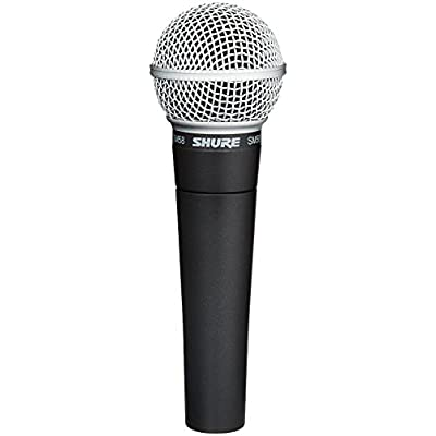 shure-sm58-lc-vocal-microphone-cardioid
