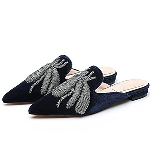 06df7c46f 30%OFF Slip On Loafers