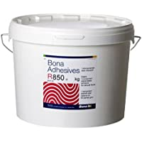 Bona R850 - Adhesivo para parqué (7 kg)