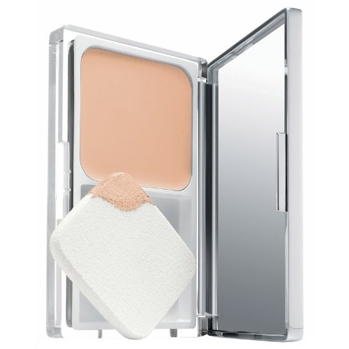 Clinique Better Compact Makeup Chamois