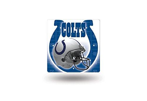 NFL Indianapolis Colts Premium Coaster Set