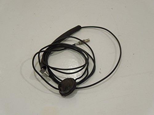 Audi A8 D2 Aerial Sat Nav Wire Loom: