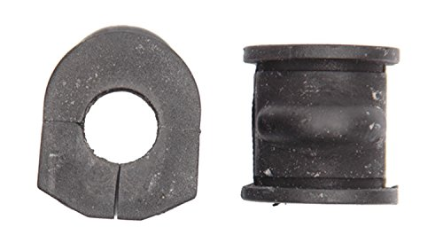 ACDelco 46G0998A Advantage Rear to Frame Suspension Stabilizer Bushing -