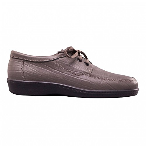 Zapatos grises Padders para hombre T1On5