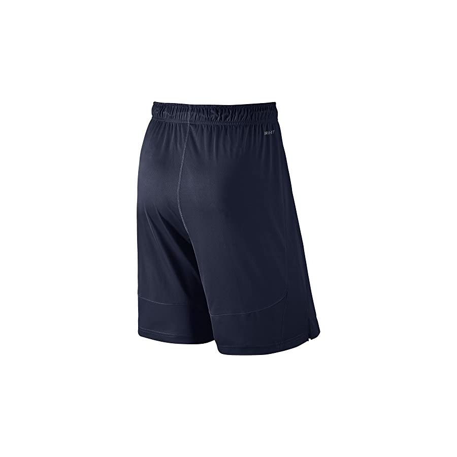 "NIKE Men's Dry Fly 9"" Shorts"