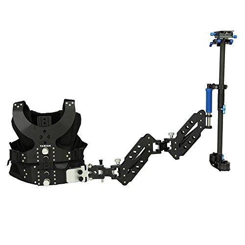 TARION Stabilizer Camcorder Shoulder Support