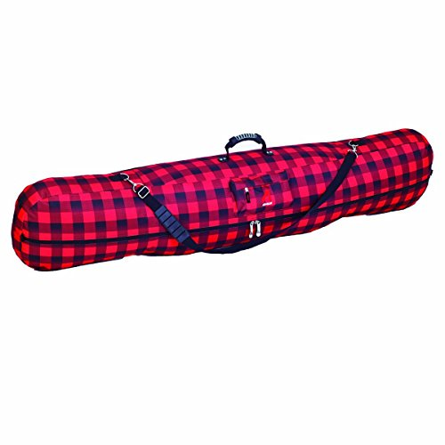 athalon-fitted-snowboard-bag-170-cm-lumberjack