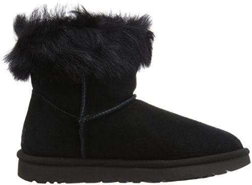 Pictures of UGG Women's Milla Boot 9T US Toddler 3