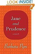 Jane and Prudence