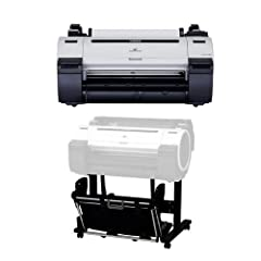 The Canon imagePROGRAF iPF670E is an economical, entry-level large-format printer. The iPF670E is designed for customers who need to simply and easily satisfy a broad range of printing needs - CAD/GIS documents, posters and POP displays, and ...