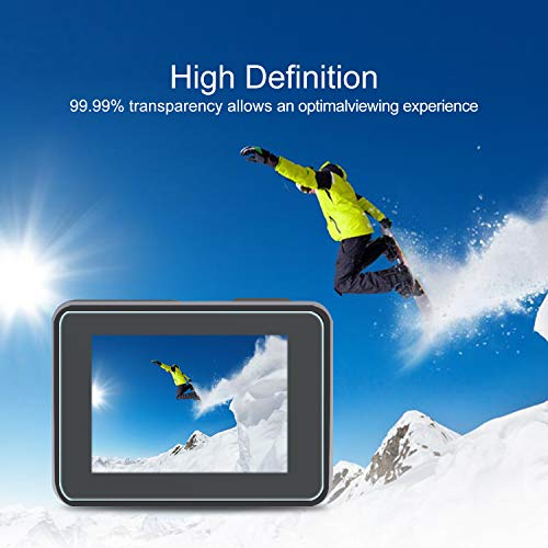 Buy hero 2 lcd screen