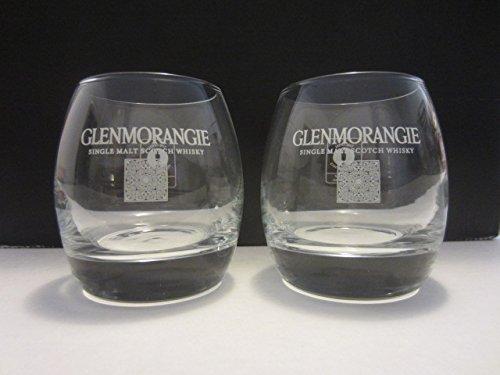set-of-6-glenmorangie-single-malt-scotch-whisky-cadboll-stone-2013-open-muirfield-lowball-rocks-glas