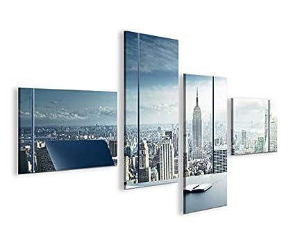 Grande sconto per design distintivo ultime versioni mobili for Mobili studio casa
