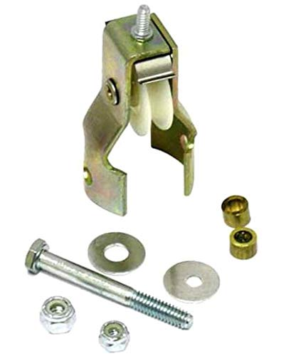 BestNest Nature House Pulley Assembly for MSS-12 House