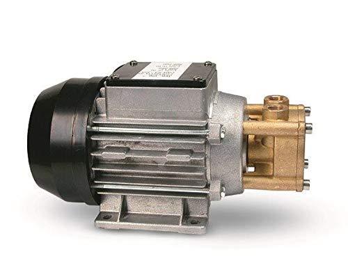 CEME MTP600 8.3L p/m Water Pump 230v AC Valve