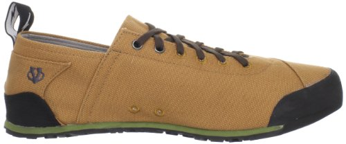 Evolv M Cruzer Men's M Toffee Evolv Men's Cruzer rCqYwfr