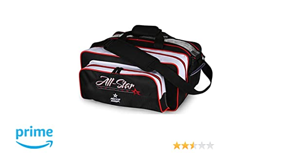 White//Black Roto Grip Roto-Grip RG2203 Bowling Bag