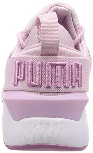 Muse Sportive Puma Donna Rosa Scarpe w7dvqxq06