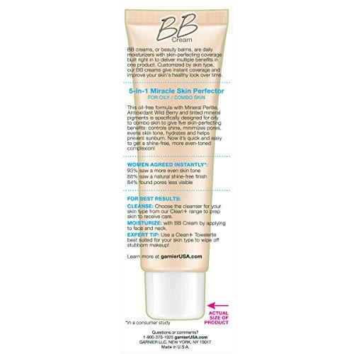 Buy tinted moisturizer oily skin
