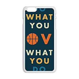 Obey your heart motto Cell Phone Case Cover For SamSung Galaxy S3