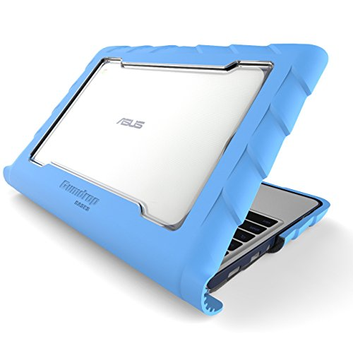 asus chromebook protective cover - 6