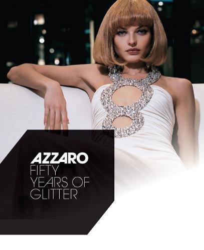 united by azzaro - 6