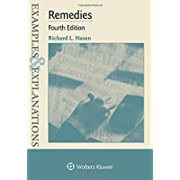 Examples & Explanations for Remedies