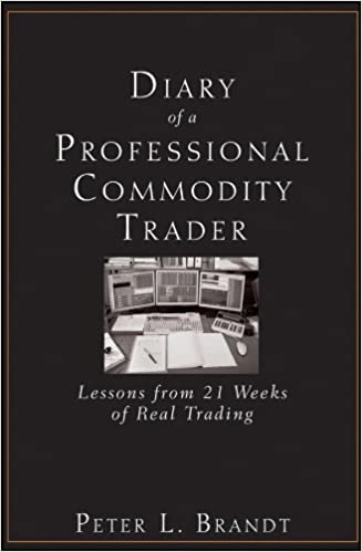 Journal of a Trader: REALITY OF TRADING FOR A LIVING