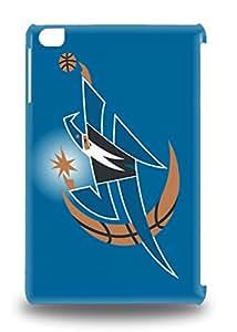 Fashionable Ipad Mini/mini 2 Case Cover For NBA Washington Wizards Protective Case ( Custom Picture iPhone 6, iPhone 6 PLUS, iPhone 5, iPhone 5S, iPhone 5C, iPhone 4, iPhone 4S,Galaxy S6,Galaxy S5,Galaxy S4,Galaxy S3,Note 3,iPad Mini-Mini 2,iPad Air )