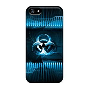BEygQHC6528aBFKg Biohazard Fashion T For SamSung Note 3 Case Cover