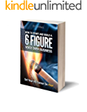 How to Start and Build a SIX FIGURE Voice Over Business (Set Your VO Career on Fire!)
