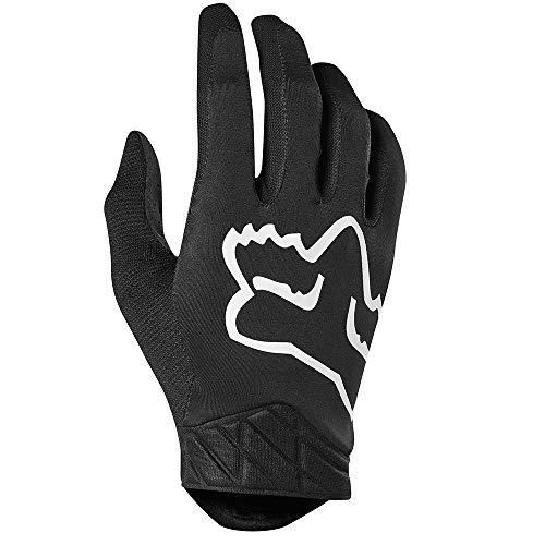 2019 Fox Racing Airline Gloves-Black-XL