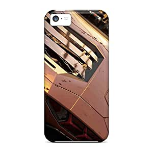 IZN14630YwBR Cases Covers Protector For Iphone 5c 5 Vs 1 Cases
