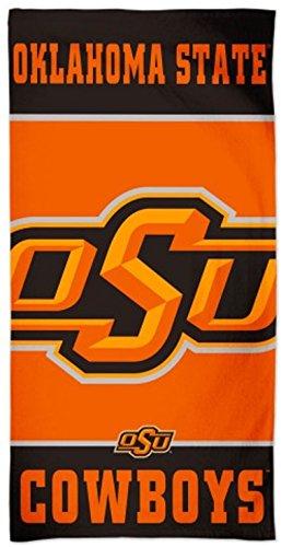 WinCraft Oklahoma State OSU Cowboys 30