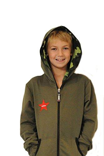 ccr-brand-kids-olive-onesies