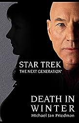 Star Trek: The Next Generation: Death in Winter