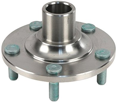 OES Genuine Wheel Hub for select Mazda Protégé/ Protege5 ...