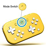 AKNES Lite Bluetooth Wireless Controller for