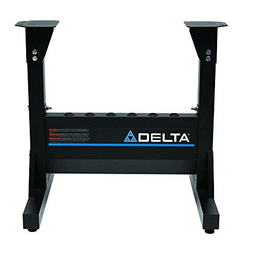 Delta Industrial 46-462 Midi-Lathe