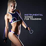 Instrumental Songs for Training