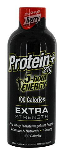 5-hour-energy-extra-strength-with-protein-berry-12-pack
