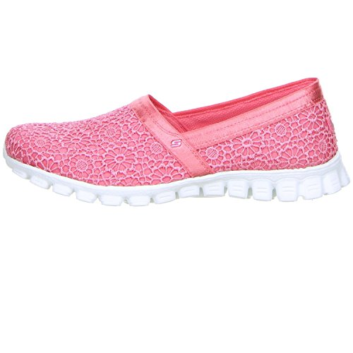 Skechers On The Go Sandbar - Zapatillas Mujer Rosa
