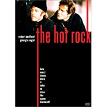 Hot Rock, The (2003)