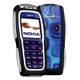 nokia-3220-tri-band-gsm-world-phone-unlocked