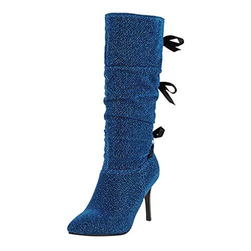 Fendi Rain Boots - 7