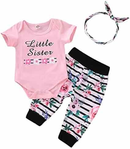 94cbe829132dc Shopping Moonper or Warm.shop - Jackets & Coats - Clothing - Baby ...